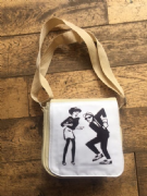 Small Ska Bag